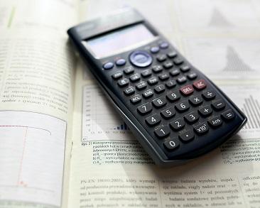 Bank Math
