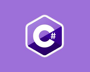 C  ,C++, C#