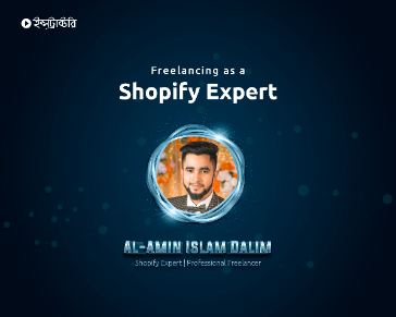 Shopify Trial Account Sign Up