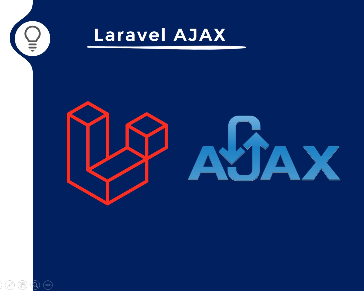 3. AJAX With Javascript Using GET Method