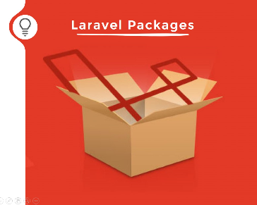 1. Laravel MIX