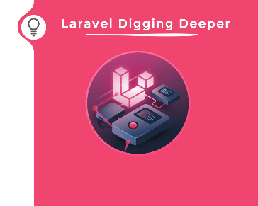 4. Cache and Laravel Debugbar Package