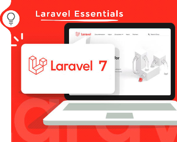 1. Laravel Folder Structure