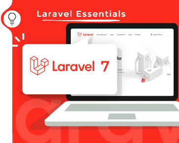 13. Laravel Form Request