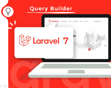 2. Join and Raw Query with Query Builder