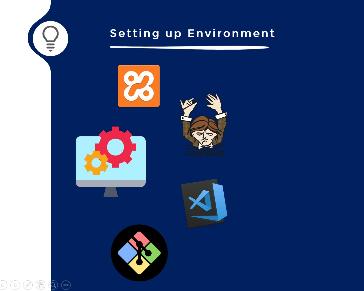 Installing Visual Studio Code Extension
