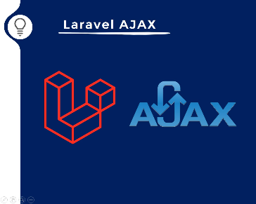 10. AJAX CRUD Part - 4 (Upload Image Using Dropify JS)
