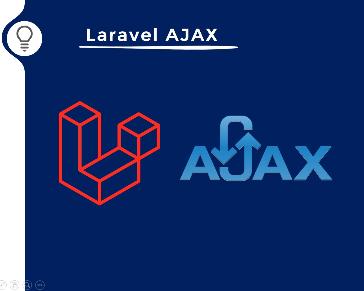 8. AJAX CRUD Part - 2 (Validation and Store Data)