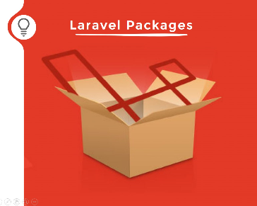 4. Laravel Excel (Export Data)