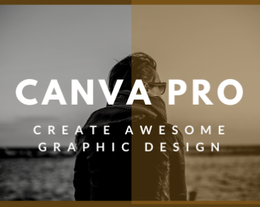 4.6  Graphics Design For Facebook Shops Cover -ফেসবুক শপ কভার