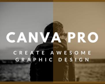 7.1  Graphics Design For Pinterest Post - পিন্টারেস্ট পোস্ট