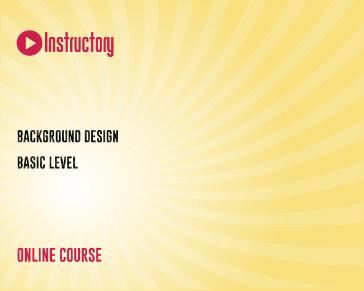 Background Design - Basic Level
