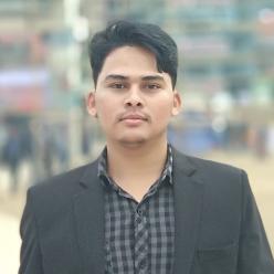 Jashim Uddin