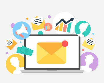 How to learn Advanced Email Marketing?