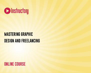 Mastering Graphic Design and Freelancing