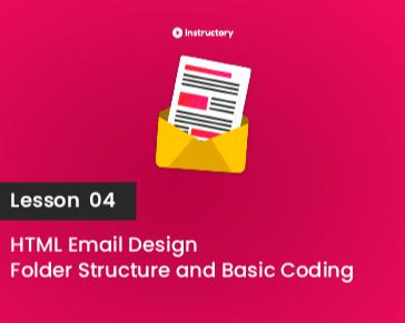 Lesson-03 || Folder Structure