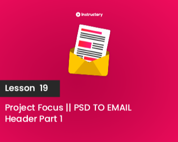 Lesson 19 || Header Part-01