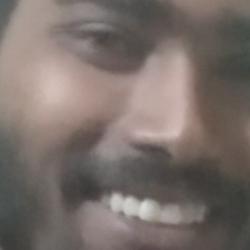 Parvej Ahmed