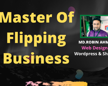 Demand Of Flipping Business