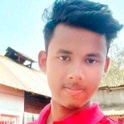 User Profile