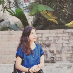 Saima_Afrin