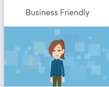 Lesson 15  | Background Customization