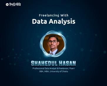 Descriptive and Reliability Analysis