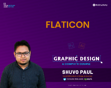 What is Flaticon?