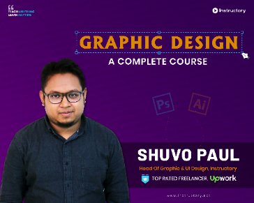 Demand of a Graphic Designer