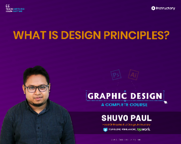 What is Design Principles?