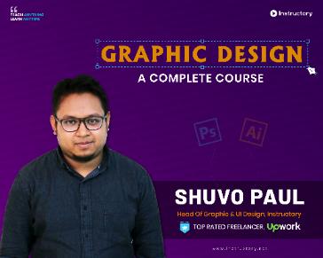 How to install Adobe Illustrator