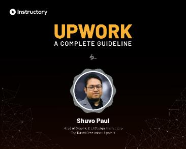 Upwork New Contract
