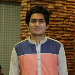 Shohidul Walid