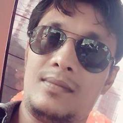 Alamgir Hossain