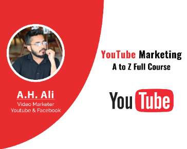 YouTube Marketing Job Demand on Fiverr Marketplace.