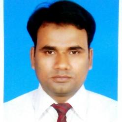 Md. Abdul Malek