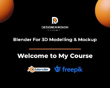 61 3D Illustration