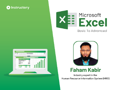 Freelancing & Excel
