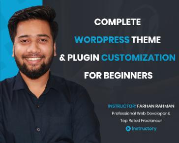 Fusion Page Builder Part 03