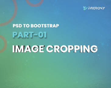 Image cropping from PSD and Overview