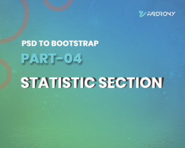 Statistic Section