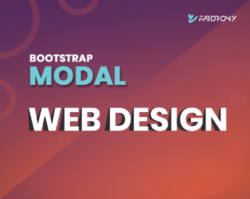 Bootstrap Modal