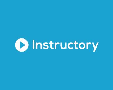 Instructory Platform Teaser