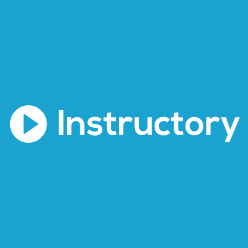 instructory
