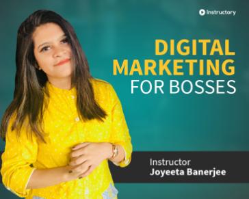Instagram Marketing Practical Part 01