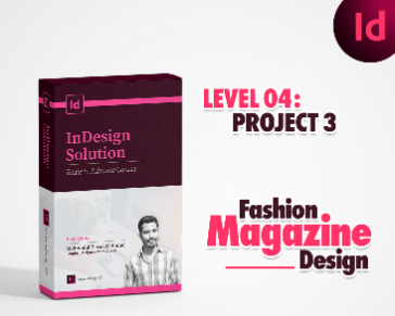 Class 32: Cover Page Design Part-1