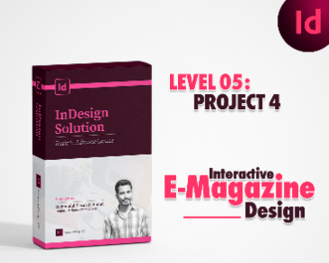 Class 46: What is Interactive Design