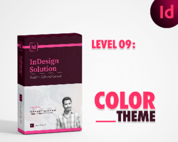 Class 75: Color Modes