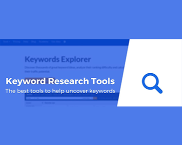 Keywords Research Tools (Part 01)