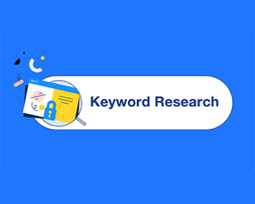 Why Do Keywords Research?